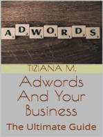 Adwords And Your business