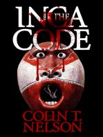 The Inca Code