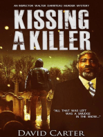 Kissing a Killer
