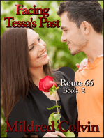 Facing Tessa's Past