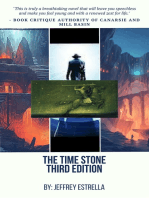 The Time Stone, Third Edition