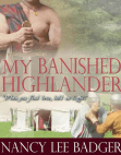My Banished Highlander: Highland Games Through Time, #2 Free download PDF and Read online