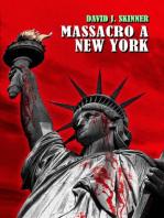 Massacro a New York