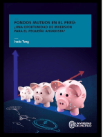 Fondos mutuos en el Perú