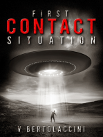 First Contact Situation