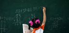 Can Grade-Skipping Close the STEM Gender Gap?