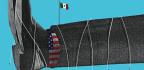 Mexico's Revenge