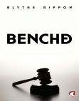 Benched