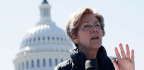 Sen. Elizabeth Warren's Call To Action