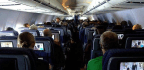 Are Ultra-Long Airplane Flights Bad for Your Health?