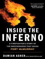 Inside the Inferno