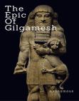 Gilgamesh (Zongo Classics)