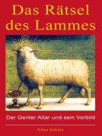 Das Rätsel des Lammes