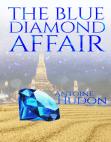 The Blue Diamond Affair