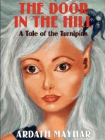 The Door in the Hill