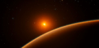 Astronomers Have Discovered Yet Another Planet Around a Nearby Star