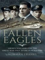 Fallen Eagles
