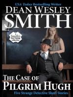 The Case of Pilgrim Hugh