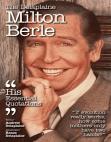 Delaplaine Milton Berle - His Essential Quotations