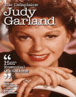 Delaplaine Judy Garland - Her Essential Quotations