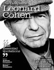 Delaplaine Leonard Cohen - His Essential Quotations