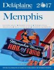 Memphis - The Delaplaine 2017 Long Weekend Guide