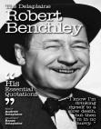 Delaplaine Robert Benchley - His Essential Quotations