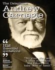 Delaplaine Andrew Carnegie - His Essential Quotations
