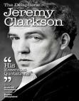 Delaplaine Jeremy Clarkson - His Essential Quotations