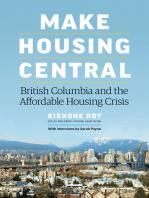 Make Housing Central