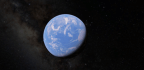 The New Google Earth Lacks Some Important Tools for Researchers