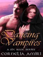 Dancing Vampires