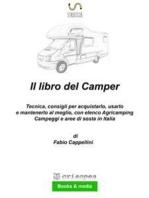 Il Libro del camper
