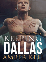 Keeping Dallas