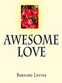 Awesome Love