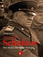 Marschall Schukow