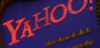 Yahoo's Demise Is a Death Knell for Digital News Orgs