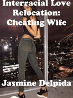 Interracial Love Relocation