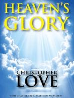 Heaven's Glory
