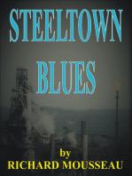 Steeltown Blues
