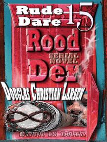 Rood Der: 15: Rude Dare