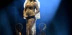 Beyoncé, Donald Glover Among This Year's Peabody Award Winners