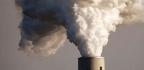 La Energía Limpia, el Progreso de los Estados y Qué Podemos Hacer