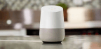 20 Helpful Google Home Commands to Try