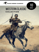 Western Classic Collection