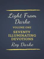 Light From Darke