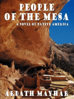 People of the Mesa