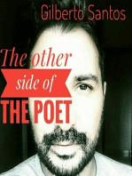 The Other Side of the Poet
