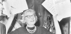 City Planning As A Contact Sport In 'Citizen Jane