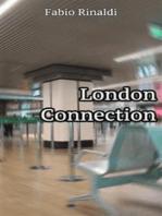 London Connection